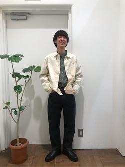 [大髙  聖七]