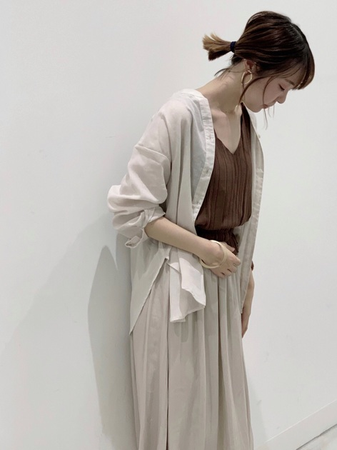 [SENSE OF PLACE 高崎オーパ店][さとりゆい]