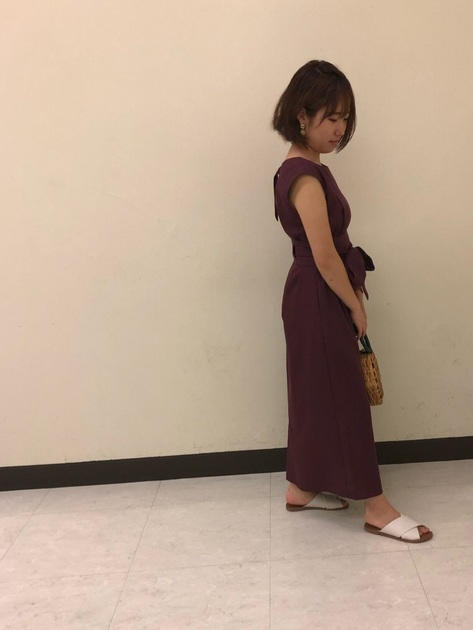 [ROSSO ジョイナス横浜店][haruka]