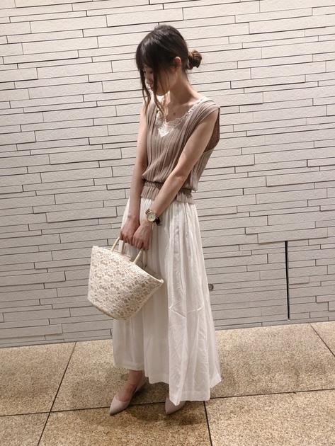 [SENSE OF PLACE 八重洲地下街店][kaine]
