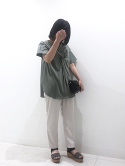 [sena]