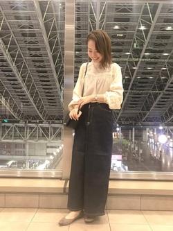[Mizuguchi]