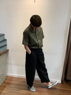 [藤倉 昂平]