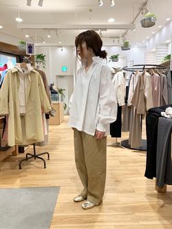 [小野 智子]