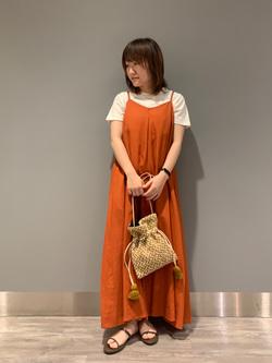 [DOORS 錦糸町テルミナ2][Haruka Imai]
