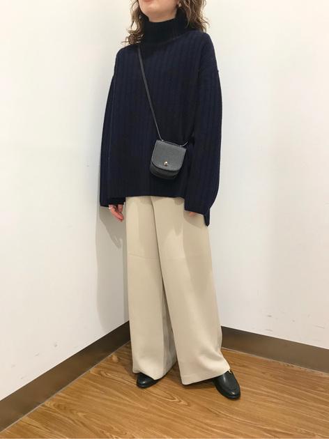 [URBAN RESEARCH 香林坊大和店][suzuko]
