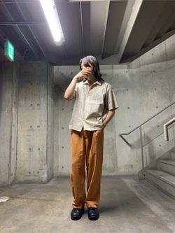 [福田 裕也]