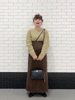[金城 愛]