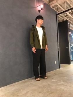 [村田 優太]