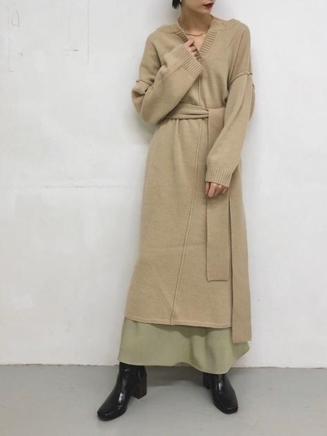 [KBF ルミネエスト新宿店][ササキハルカ]