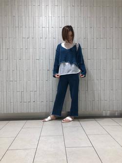 [KBF 金沢百番街 Rinto店][AI]