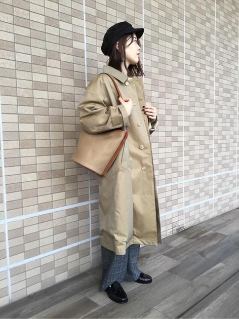 [DOORS ペリエ千葉店][櫻井 瑠南]