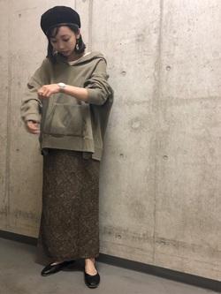 [misato]