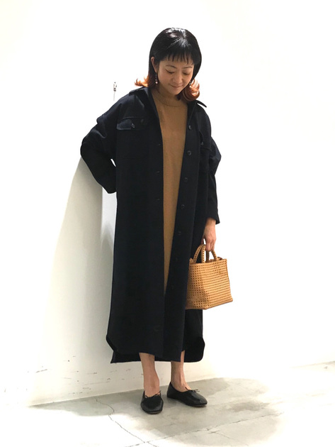 [かぐれ ジョイナス横浜店][前野 奈々]