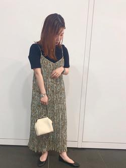 [UR Make Store 京都ザ・キューブ店][waki]