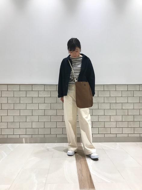 [DOORS グランエミオ所沢店][saito]