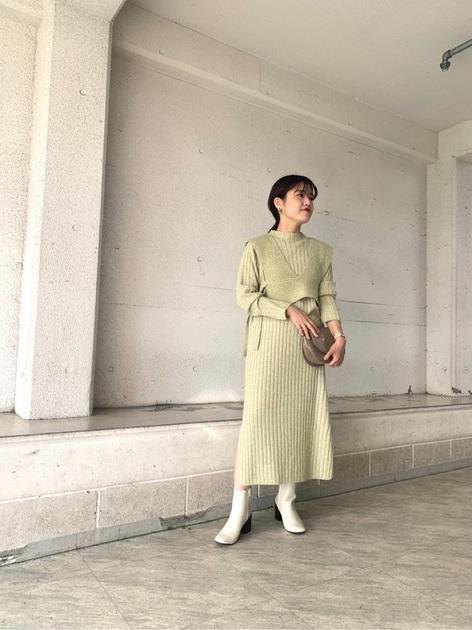[KBF+ ジョイナス横浜店][aoki ayana]