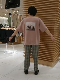 [菊地 拓]