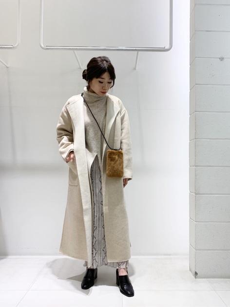 [KBF 札幌ステラプレイス店][oda]