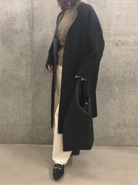[SENSE OF PLACE ららぽーと横浜店][kyoka]
