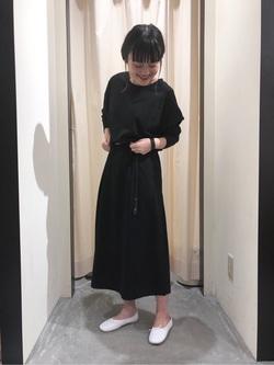 [a.yamanouchi]