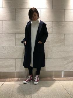 [Ikumi]