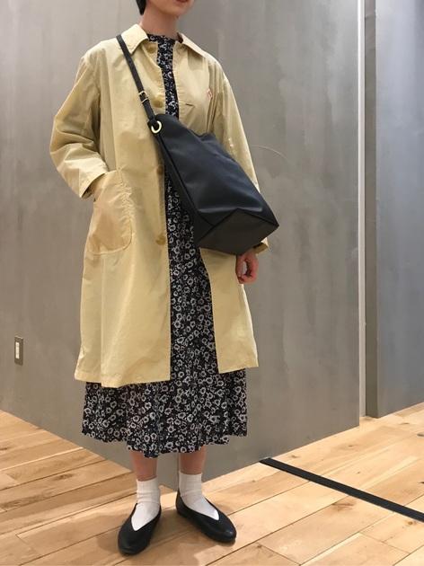 [DOORS イオンモール大高店][ハルカ]