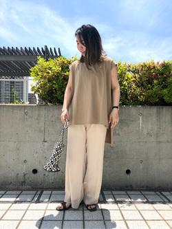 [UR Store 本部][nakapi]