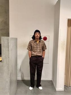 [Huang Yen-Chun]