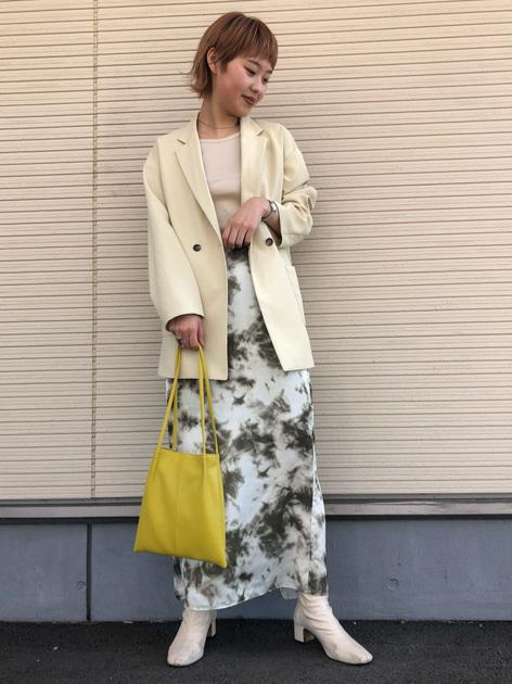 [UR Make Store 軽井沢・プリンスショッピングプラザ店][まこ酢]