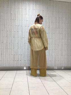 [KBF 金沢百番街 Rinto店][kanako]