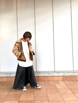 [すずきあやか]