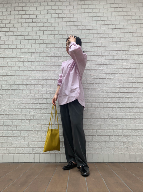 [KBF+ あべのsolaha店][naru]