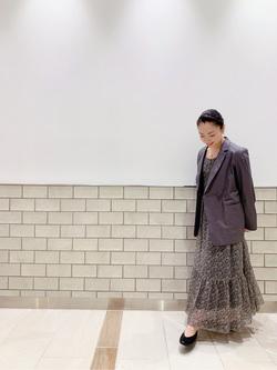 [Hitomi]