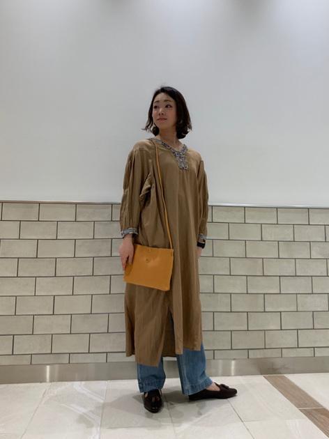 [DOORS グランエミオ所沢店][Hitomi]