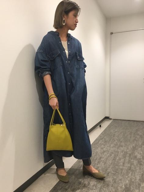 [UR Make Store ビナフロント海老名店][マミタス]