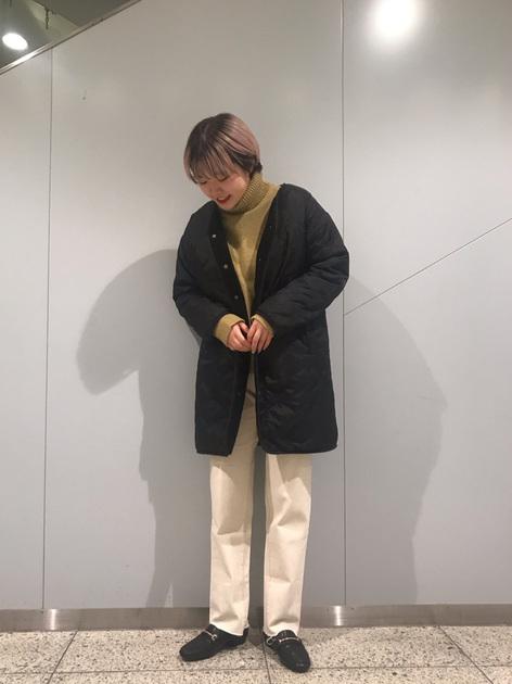 [URBAN RESEARCH Store 東京スカイツリータウン・ソラマチ店][カトウ]