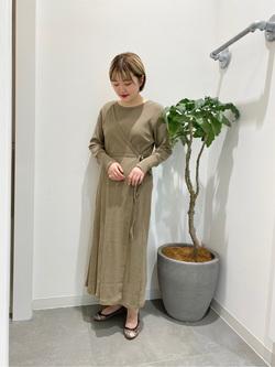 [URBAN RESEARCH Store 東京スカイツリータウン・ソラマチ店][kato]