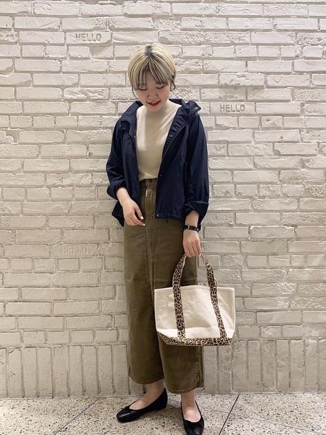 [URBAN RESEARCH Store 東京スカイツリータウン・ソラマチ店][カト]