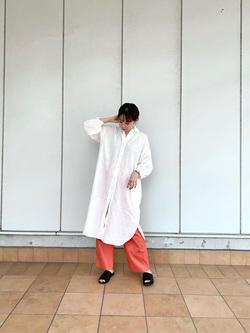 [KBF NU茶屋町店][kanoko]