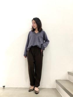 [永田 亜由美]