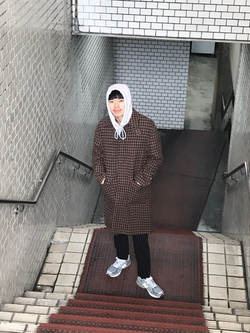 [西尾 侑]