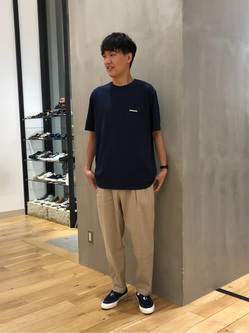 [酒井 翔悟]