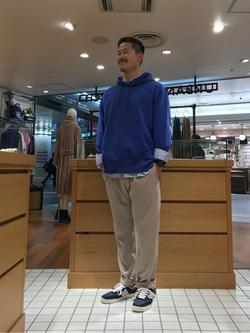 [青木 薫]