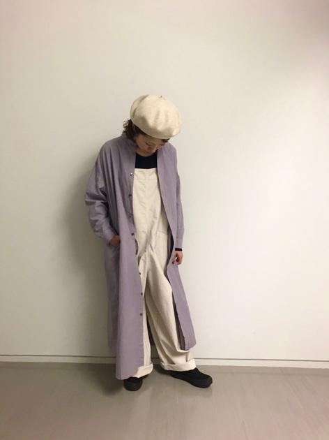 [かぐれ 東急プラザ銀座店][たねいち しの]