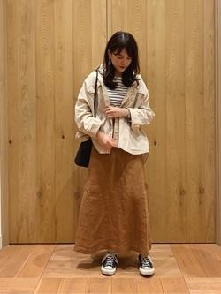 [DOORS ららぽーと富士見店][sou yuuka]