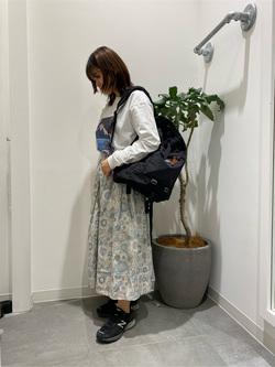 [アーバン・ファミマ!!虎ノ門ヒルズビジネスタワー][ハヤシダ]