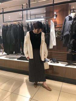 [小谷 今日花]