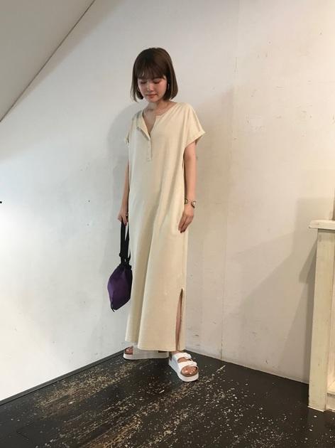 [URBAN RESEARCH 堀江店][miyashita]