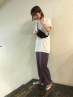 [miyashita]